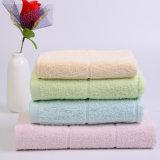 Wholesale Customized 100% Cotton Luxury Towel Bath Towel