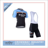 Best Mountain Bike Shirt Cycling Bib Shorts for Men