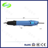 Hhb-BS6800 Brushless Electric Cordless Screwdriver Machine
