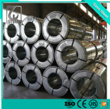 Building Material Zinc Coated Hot DIP Gi Coil Metal for Roofing Sheet