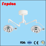 Halogen Ceiling Operating Room Shadowless Lamp
