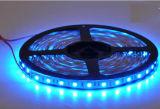 Cheaper Price DC12V SMD5050 LED Ribbon Strip Lighting (Single Color 14.4W/M)