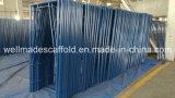 USA Plaster Snap on Walk Through (thru) Frame Scaffolding