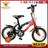 Girls and Boys Mini Bikes / Children Kids Bike for Girl / Kids Bicycle