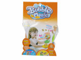Summer Toy Magic Bubble Toy with Bubble Water (H0668205)