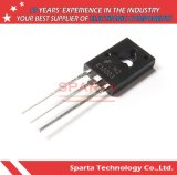 E13003-2 13003 NPN Power Transistor Integrated Circuit