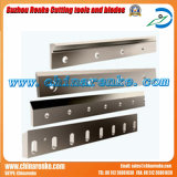 High Grade of Cutting Blade for Woodworking Machine
