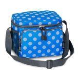 Eco Picnic Ice Cool Shoulder Insulated Lunch Bag