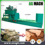 High Quality Professional Horizontal Wood Log Splitter for Sale