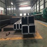 ASTM A500 Welded Stuctutal Steel Pipe