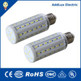 Integrated All in One Hotsale 110V Quality Cheap Cool White E27 5W Corn LED Lamp Made in China for Home & Business Indoor Lighting From Best distributor Factory