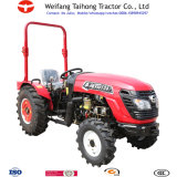 China Made 50HP Farm Tractor Price