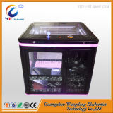Wholesale Game Machine Mini Toy Claw Crane Machine