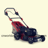 China Lawnmower Prices for 18 Inches to 22 Inches Mowers