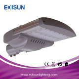 UL, SAA, ETL, Ce, RoHS, ERP Flexible Adapter 120W SMD Street LED Lighting