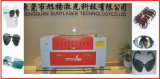 Laser Melting Glass Cutting Mini 6040 Machine