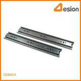 45mm Full Extension Ball Bearing Drawer Slides