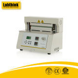 High Precision Temperature Control Heat Seal Instrument