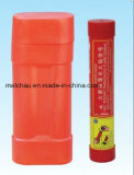 Solas Approved Marine Red Rocket Parachute Flare Signal