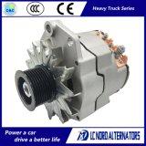 28volts Copper Auto Alternator for Truck Diesel Engine