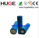 High Quality 3.6V rechargeable Li-ion Battery Icr10440
