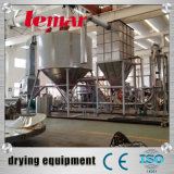 Chemical Centrifugal Seafood Spray Drying Machine for Pharmaceutical Industry Fruit Vegetable
