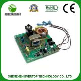 Customized PCB Assembly, Circuit Electronic PCB Assembly