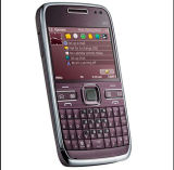 Original Smart Phone E72 Cheap Phone Mobile Phone