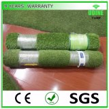 Artificial Turf for Garden Decoration