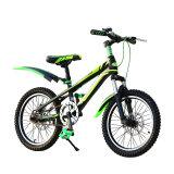 China Factory Wholesale Price Children Bicycle/Kids Bike with Ce/12inch Kids Sports Bike
