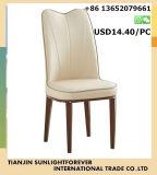 Top Sale Wholesale Metal Frame Design Room Dining Garden Furniture Chair