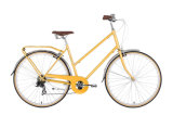 Lady City Bicycle