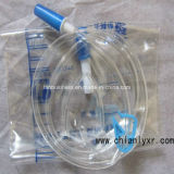 Ly Disposable Sterilized Medical Infusion Bag