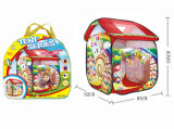 Children Gift Toys Outdoor Beach Play Tent (H9224047)