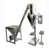 N-206 Full Automatic Metering Bag Packing Machine (Ice)