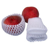 for Various Fruit Good Quality EPE Foam Sleeve Mesh Net