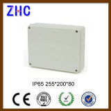 255*200*120 Waterproof IP65 Electrical Junction Box Price in Philippines
