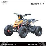 Mini Kids Electric ATV Children ATV Electric Cheap ATV