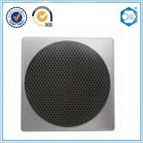 Suzhou Beecore Aluminum Honeycomb Core Material for Traffic Light Guiding Network, Textile