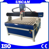 Precision Advertising CNC Wood Router 1212 6090 1313 1224