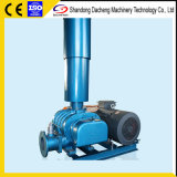 Dsr50 Good Price Aquaculture Aeration Blower Manufacturers