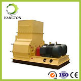 Competitive Price Wood Chips Crushing Grinding Machine/Wood Crushing Machine