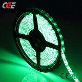 Festival Lamp Christmas LED Strip Light Outdoor Use 12V IP 65 Waterproof Light Multicolor RGB 5050 LED Strip Light