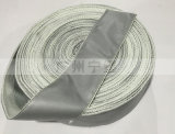 Exhaust Pipe Insulation Tape (surface tape)