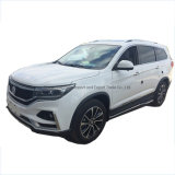 New Arrival 4 Cylinders Manual 5 Passenger Family Travel Sightseeing Gasoline Petrol Cars SUV Price