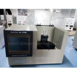 Acd-3000I ASTM D974 Automatic Transformer Oil Acidity Tester