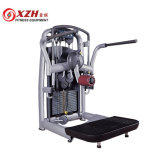 Multifuctional Body Building Machine /Multi Hip/Gym Equipment