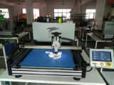 Automatic Color Changing Industrial 3D Letter Shell Printer
