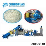Plastic bottle/film/woven bag Recycling Line