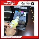 Affordable China Sublistar Textile/Fabric Pigment Ink 4 Colors